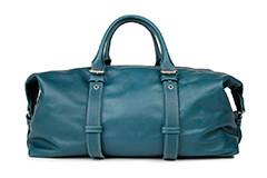 b23293538033 Интернет-магазин кожаных сумок. Купить сумку из кожи в Москве, СПб