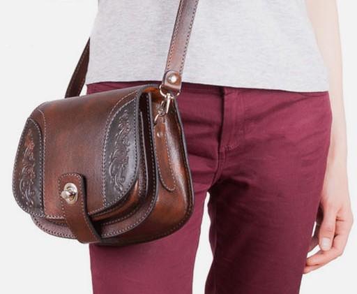 Как правильно выбрать хорошую женскую сумку?