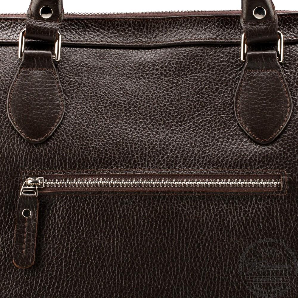 4a35300f9fcd Женская кожаная сумка