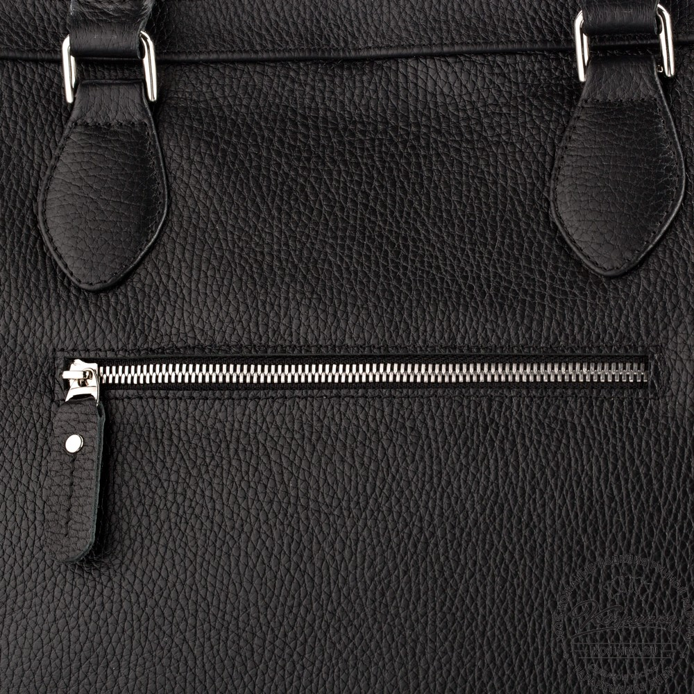 ac36d5cf99f0 Женская кожаная сумка