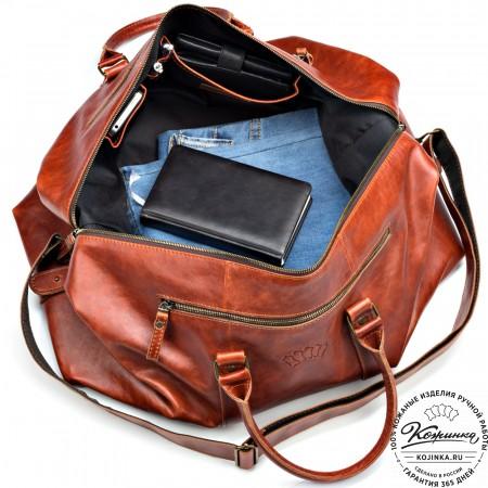 b67412ba5fa9 Кожаные сумки ручной работы - купить в Москве и Санкт-Петербурге