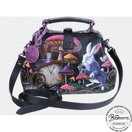 8d4d0826dd7d Купить женскую кожаную сумку в Москве | Купить женскую сумку из ...