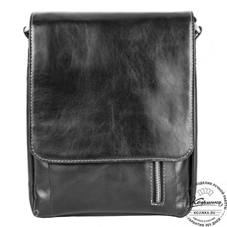 Мастерская сумок Кожинка - купить изделия из кожи от производителя 1a117c1fe86