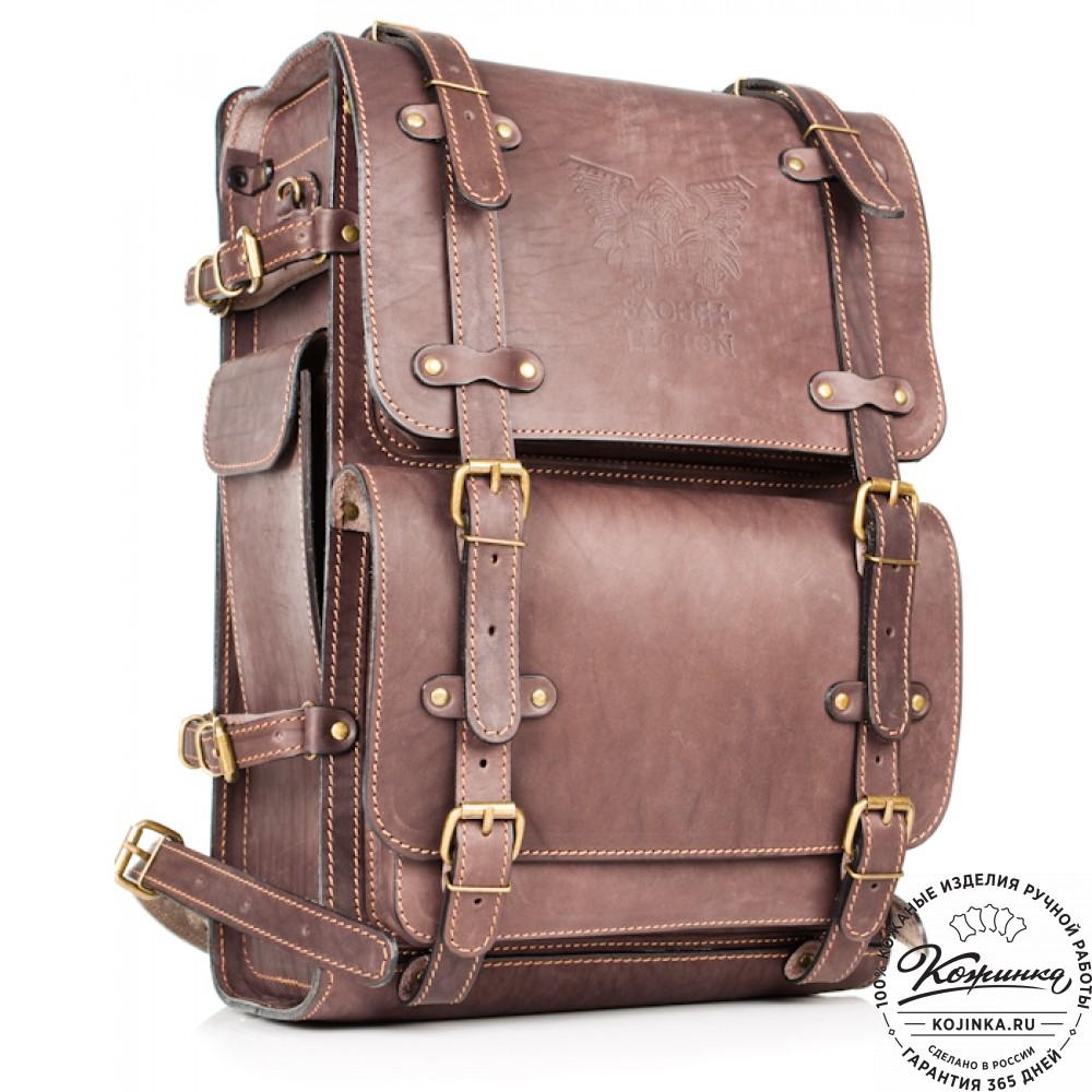 Рюкзаки в санкт-петербурге каталог рюкзаки для девочек 3 класса