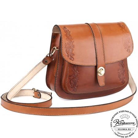 9066a7b01624 Купить женскую кожаную сумку в Москве | Купить женскую сумку из ...